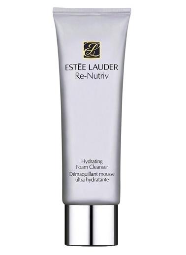Re-Nutriv intensive Lifting Hydrating Creme Cleanser 125 Ml-Estée Lauder